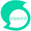 ico_steemit.png